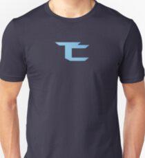 Team Classi Logo T-Shirt