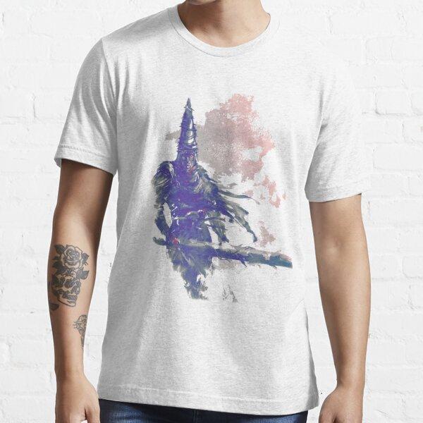 The penitent one - blasphemous Essential T-Shirt