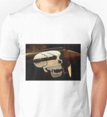 Lulu Belle T-Shirt