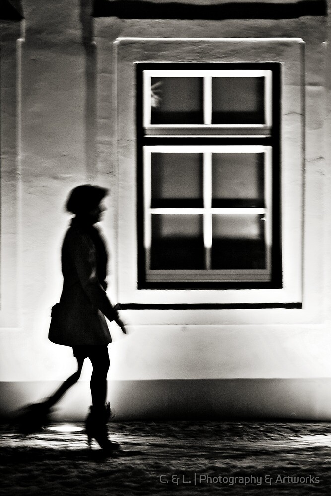 OnePhotoPerDay Series: 355 by L. by C. & L. | ABBILDUNG.ro Photography