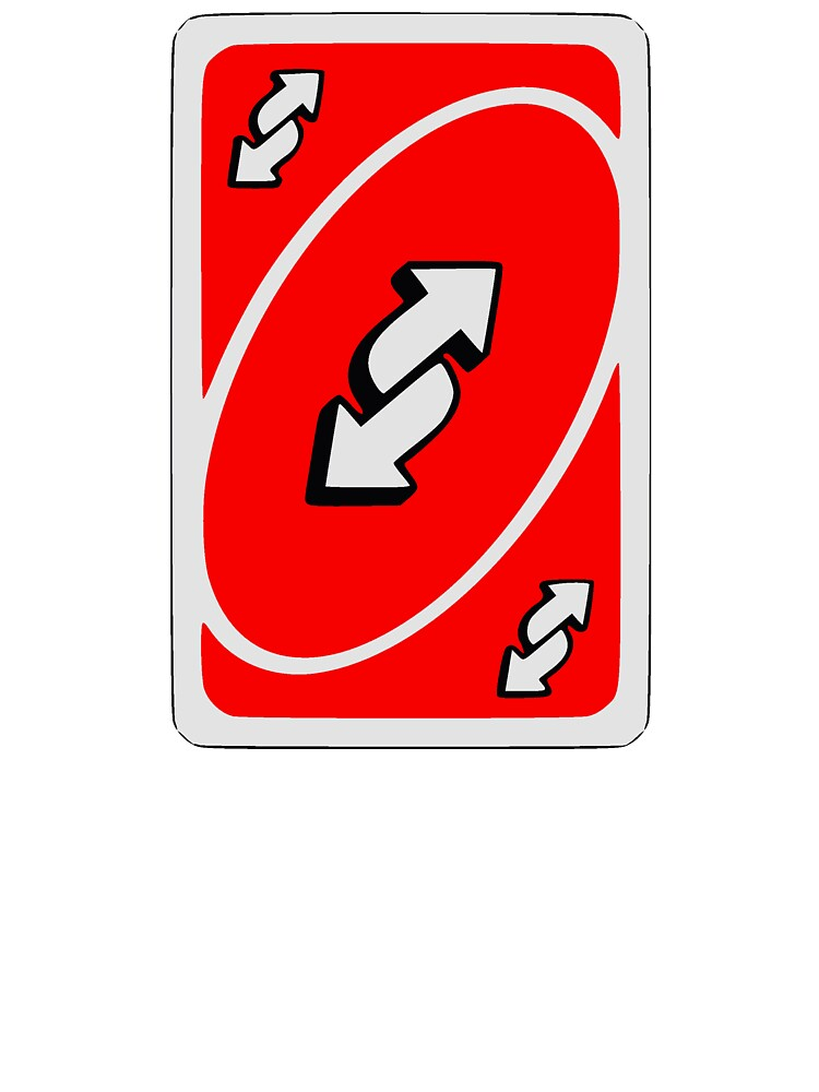 Red Uno Reverse Card Baby One Piece By Snotdesigns Redbubble