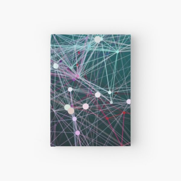 #Complexity characterises the #behaviour of a #system or #model whose components interact in multiple ways and follow local rules Hardcover Journal