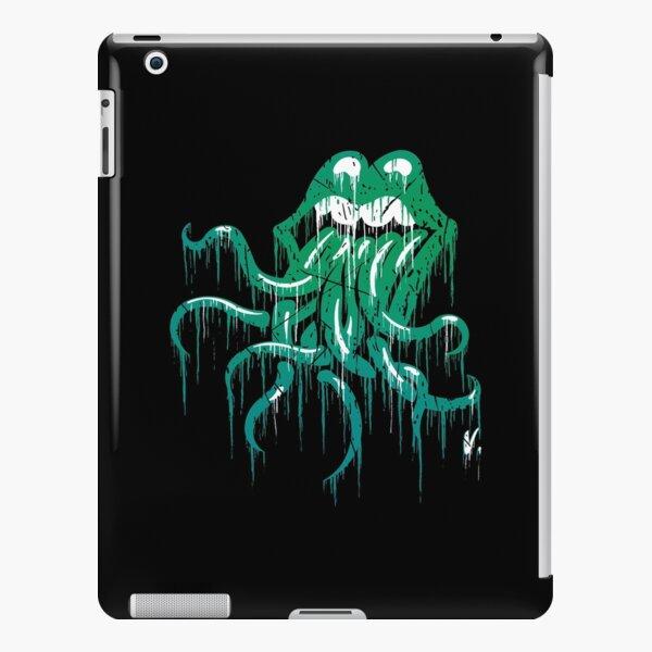 The R'lyehian Stones Coque rigide iPad