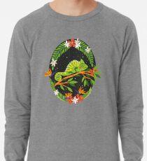 Chameleon Lightweight Sweatshirt