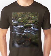 Hidden Away Unisex T-Shirt