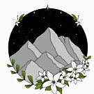 The Night Court Insignia by Potions