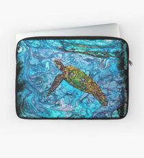 The Atlas of Dreams - Color Plate 234 Laptop Sleeve