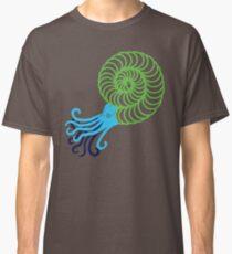 Amm-O-Nite Classic T-Shirt