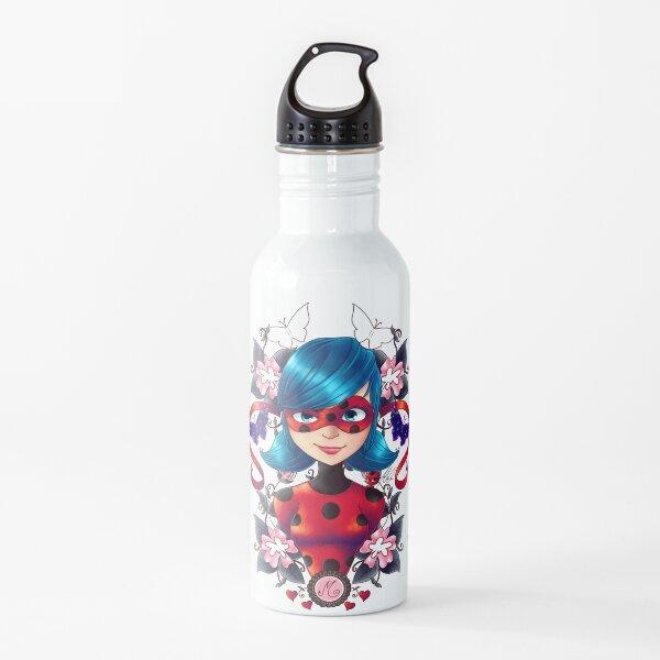 Ladybug V.2 Water Bottle