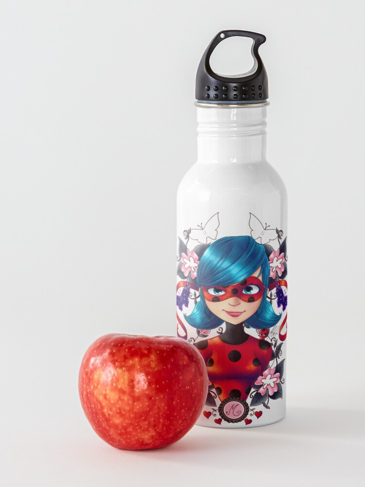 Alternate view of Ladybug V.2 Water Bottle