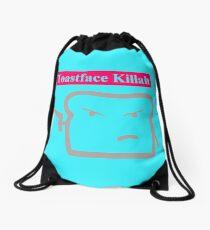 Ghostface Killah Drawstring Bag