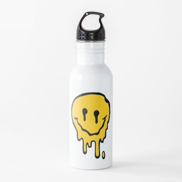 BEST SELLER Acid Smile Merchandise Water Bottle