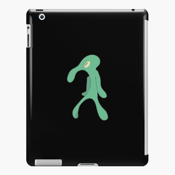 BEST SELLER Transparent Bold and Brash Merchandise iPad Snap Case