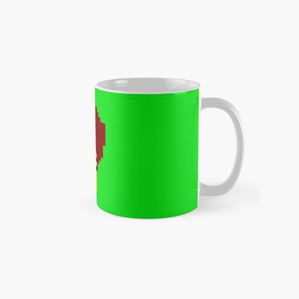 The IT Crowd: Moss Classic Mug