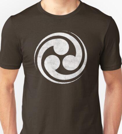 Mitsudomoe T-Shirt