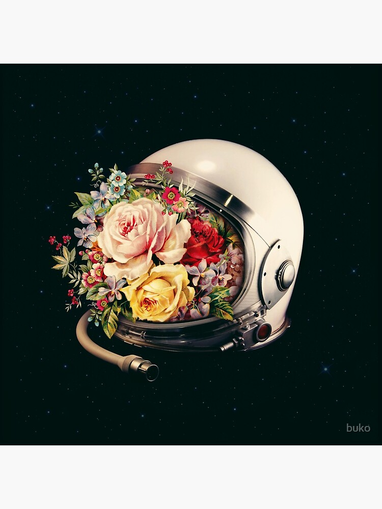 In Bloom by buko