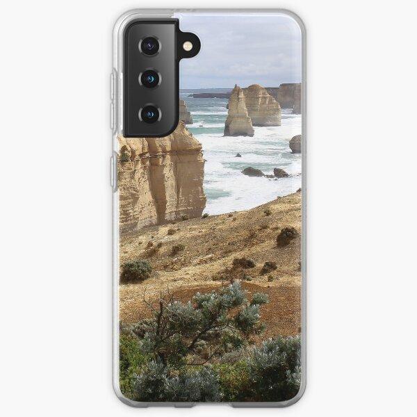 Apostles Samsung Galaxy Soft Case