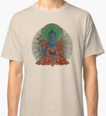 Adi-Buddha Classic T-Shirt