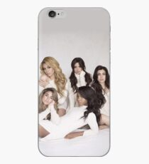 5H Sweaters iPhone Case