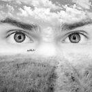 Daydream by Evan Sharboneau