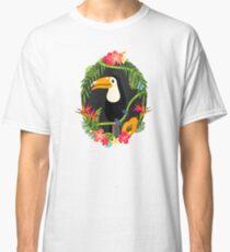 Toucan Classic T-Shirt