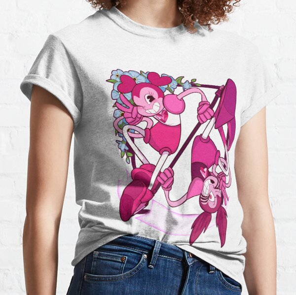 Spinel- Steven Universe the Movie Classic T-Shirt