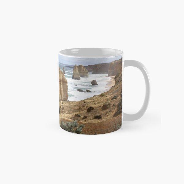 Apostles Classic Mug