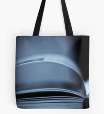 Never ending: Featured:  1. Style-class-elegance and 2. Creative-talented-and-unknown Group Tote Bag