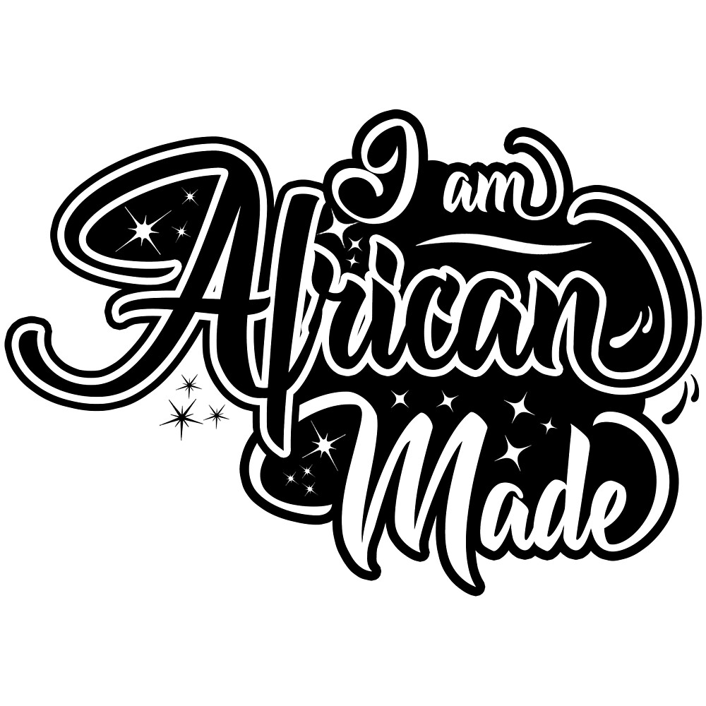 I AM African Made by laExpose