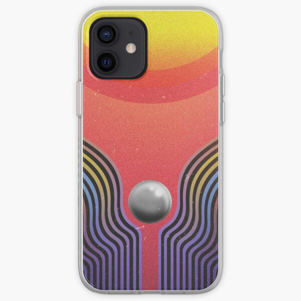 Tame Impala iPhone cases & covers   Redbubble