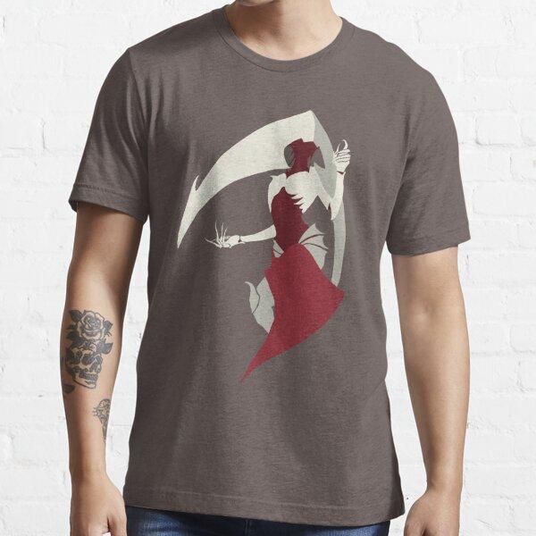 MTG Praetor Elesh Norn Essential T-Shirt