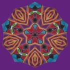 Hypno by Kayleigh Walmsley