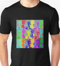 Warhol Rowsdower Tee (for my fellow MST3K fans) T-Shirt
