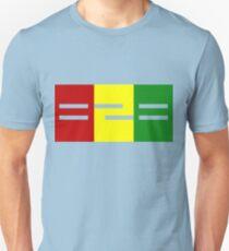 Hip-Hop 828 T-Shirt