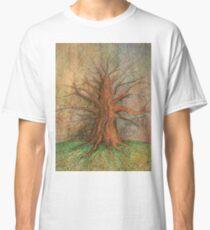 Old Tree Classic T-Shirt