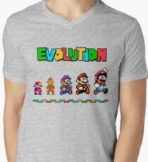MARIOLUTION T-Shirt