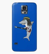 Reggae-Hai Hülle & Skin für Samsung Galaxy