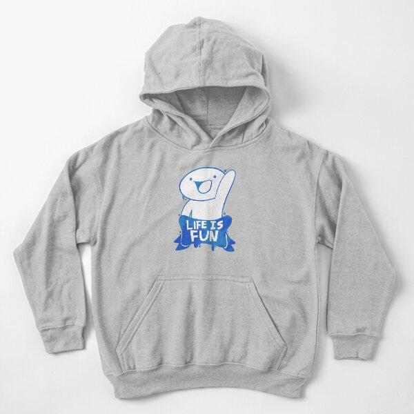Unisex 3D Novelty Hoodies Bear,Wildlife Mammal Silhouette,Oversized Sweatshirts for Women