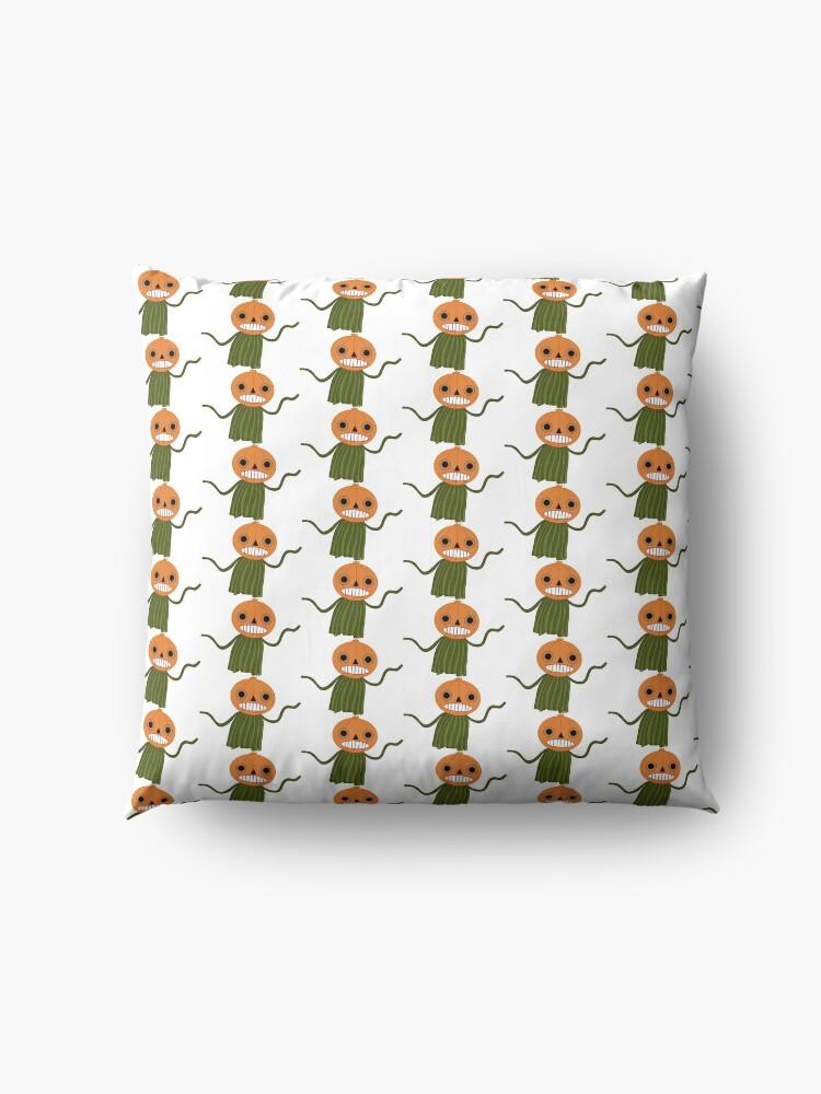 Alternate view of Enoch Floor Pillow