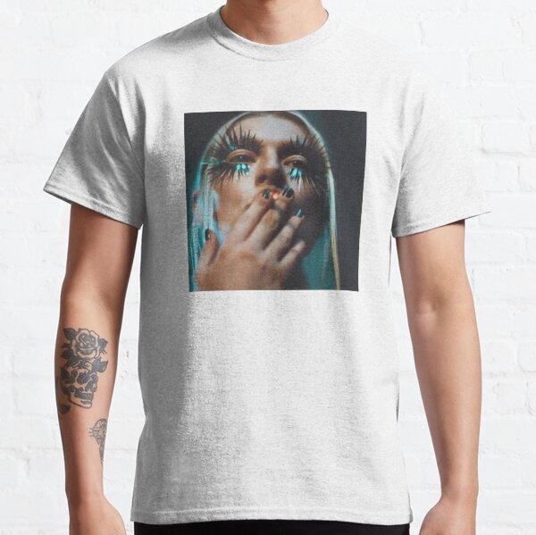 Euphoria Jules T-shirt classique