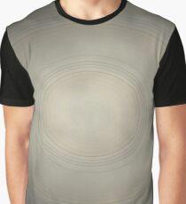 Relic Circle Graphic T-Shirt