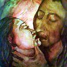 Love beyond Life by DreddArt