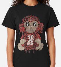 Youngboy Never Broke Again Colorful Monkey Gear, 38 Baby Merch NBA Classic T-Shirt Classic T-Shirt