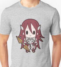 Cordelia Chibi T-Shirt