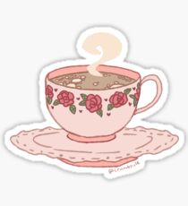 Frothy Coffee Gifts Merchandise Redbubble