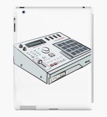 MPC 2000 iPad Case/Skin