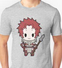 Sully Chibi T-Shirt