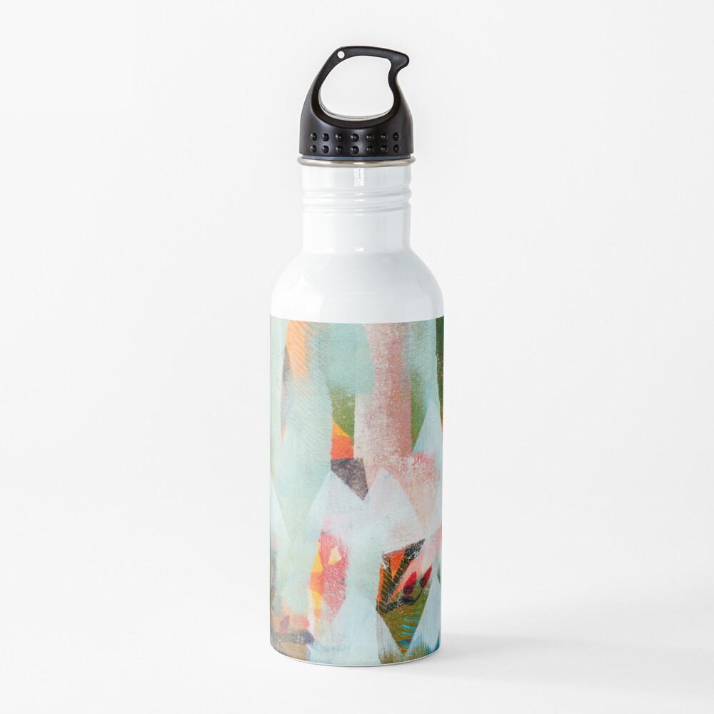 springmoon Water Bottle