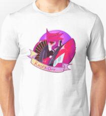 KO Unisex T-Shirt