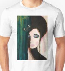 Becoming ... Unisex T-Shirt